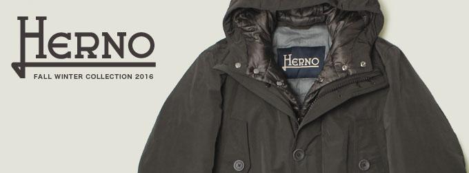 herno-4