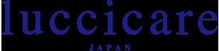 luccicare_logo